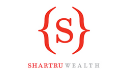 Shartru